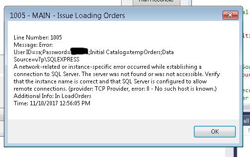 orderr_trans_error.jpg