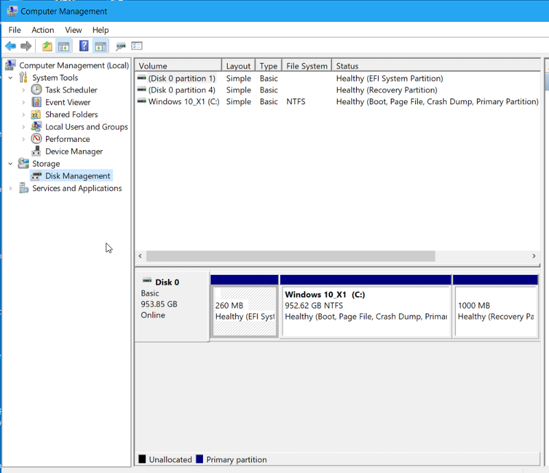 Windows-10-Disk-Partitions
