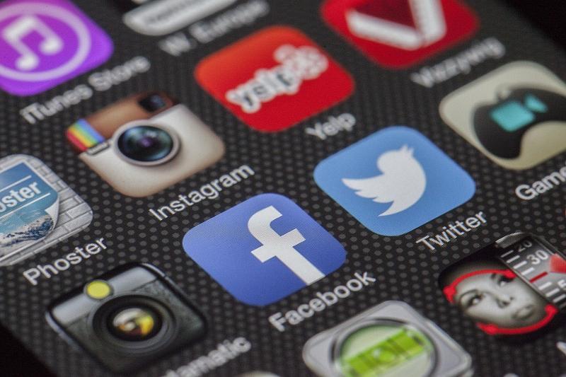 social-media-optmization.jpg