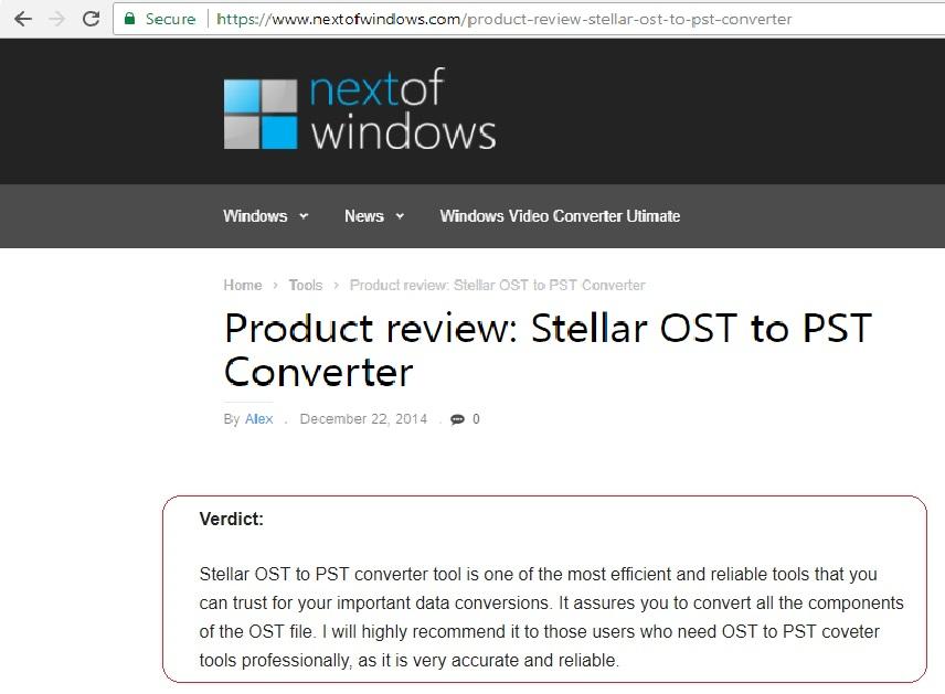 Description: ReviewShot1.jpg
