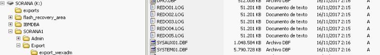 REDO4.log