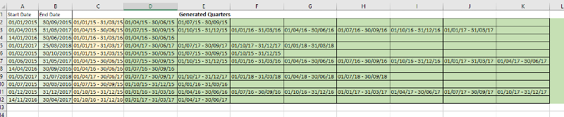 2017-11-14-15_39_05-EE.xlsx---Excel.png