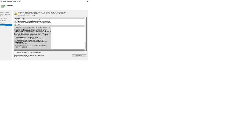 SQL-AOG-cluster-configuration-error-.jpg