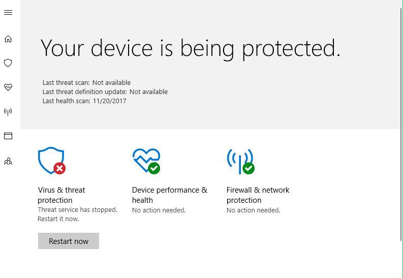 Anti-Virus Apps Solutions