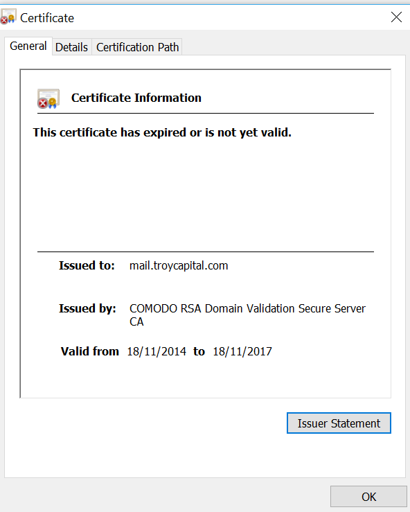 certificate-expired.png
