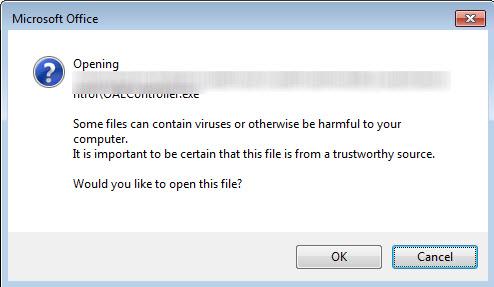 Trustworthy-warning.jpg