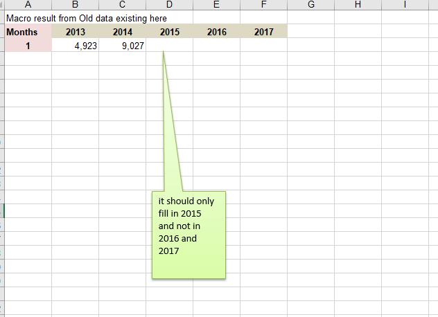 2017-11-24-11_23_51-EE.xlsb---Excel.png