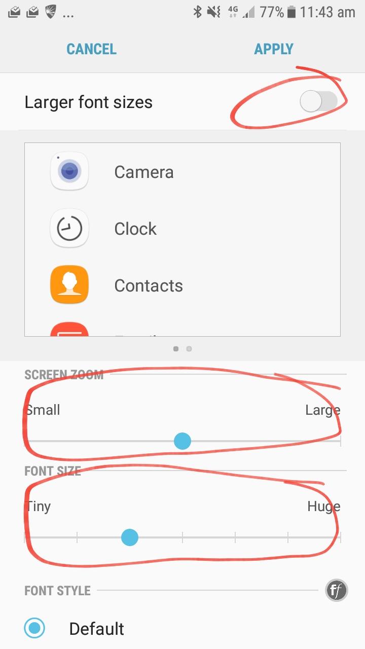 Screenshot_20171125-114358.jpg