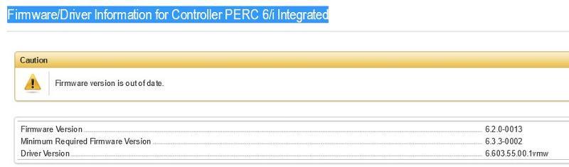C--Users-fausto.romero-Desktop-dellR.JPG