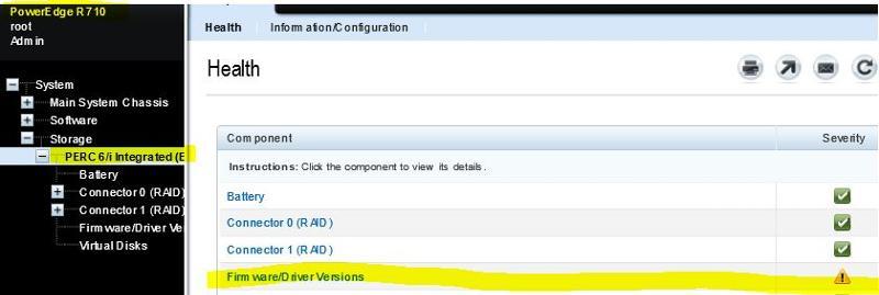 C--Users-fausto.romero-Desktop-R710.JPG