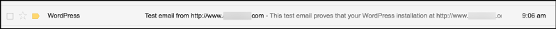 google-mail-received.png