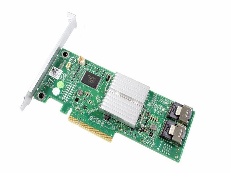 Dell H310