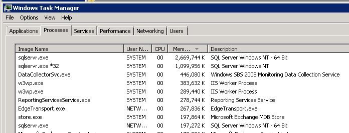 Task-Manager.jpg