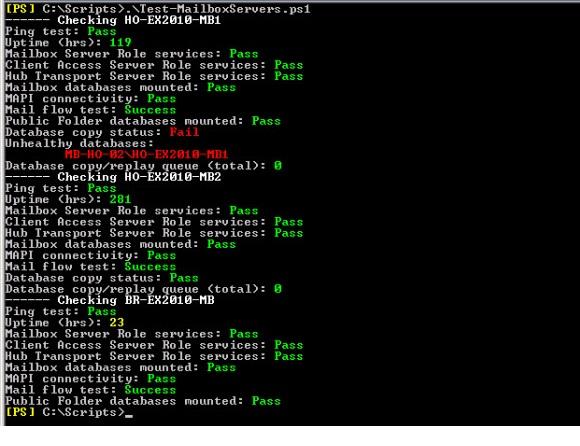 exchange-2010-test-mailboxserver-hea.jpg