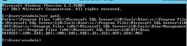SQL-cancel.JPG
