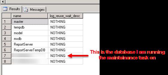 Log_Reuse_Results