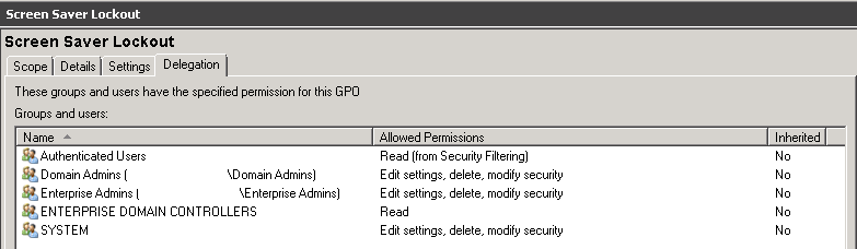 Screen-saver-Permissions.PNG