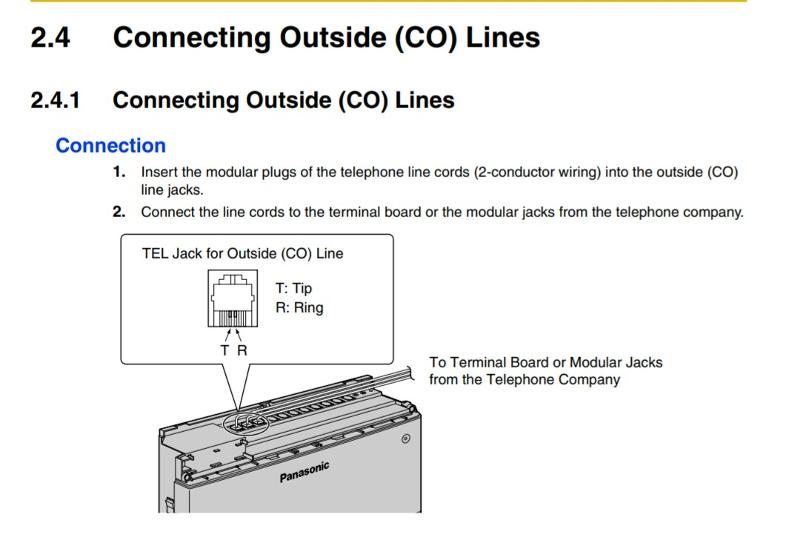 Page 49 of Installation Manual