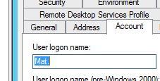 USer-Logon-Name.JPG