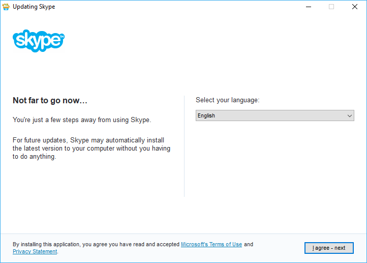 Skype-installation-I.png