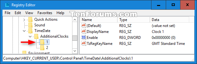 Additional_Clock_1_Registry.png
