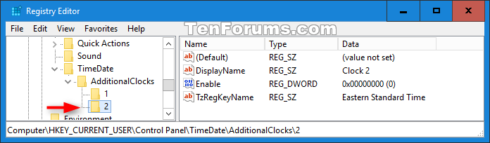 Additional_Clock_2_Registry.png