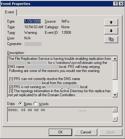 error_13508.png
