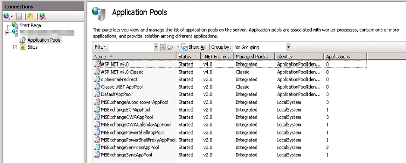 App-Pools.PNG