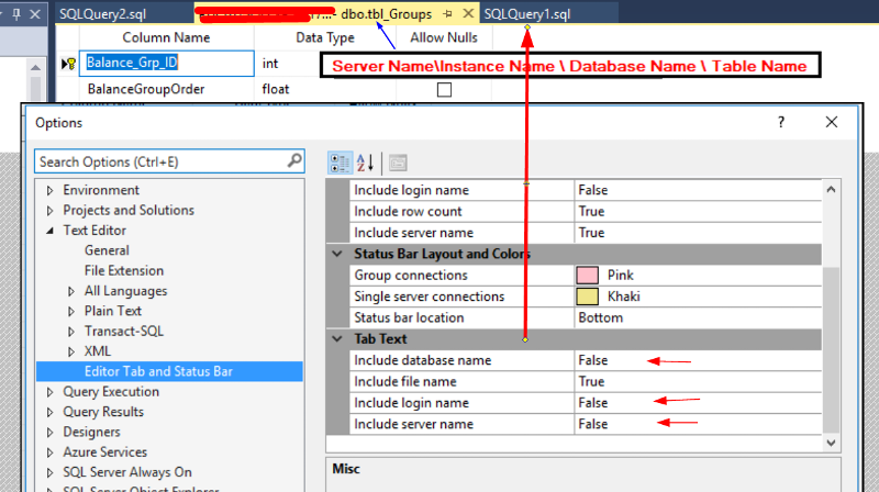 SQL_Options.png