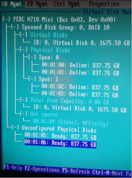 PERC-H710.png
