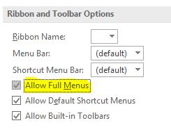 toolbar-option.PNG