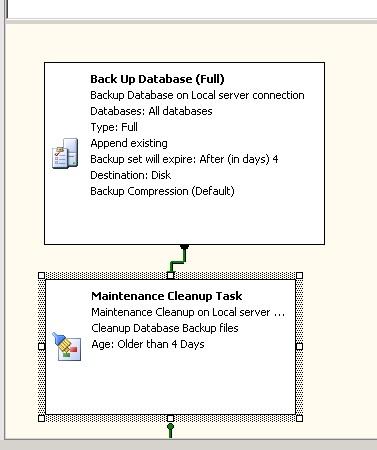 SQL-MP