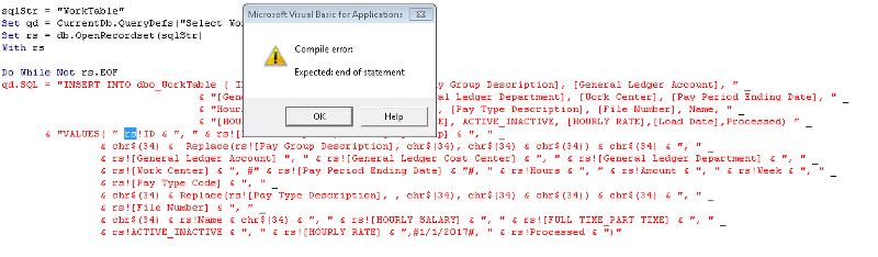 error-acess.PNG