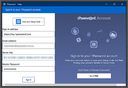 Password Managers - 5 of the best reviewed! (Part 1)