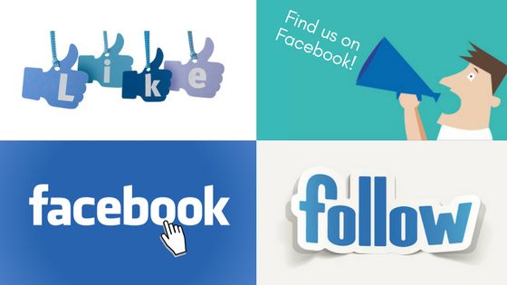 Facebook Likes vs Follows: What's the Difference?