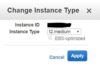 ec2_instance_type.PNG
