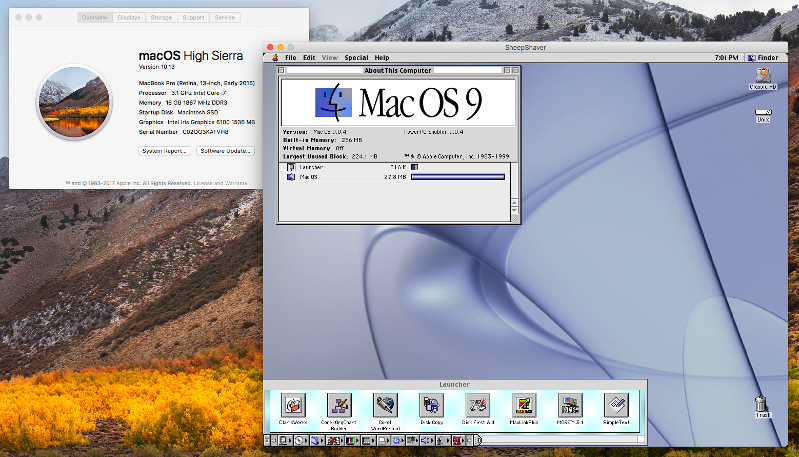 Mac-OS-9-on-High-Sierra.png