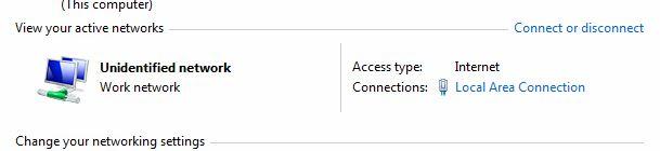 unidentified-network.JPG