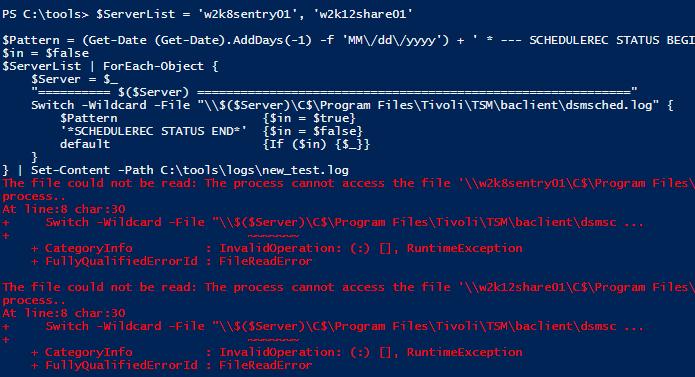 obda_script_error.png