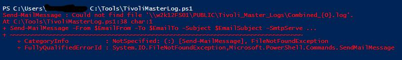oBdA_email_error.png