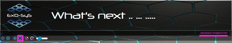 Ex0-Prime-Toolbar - Next negative value