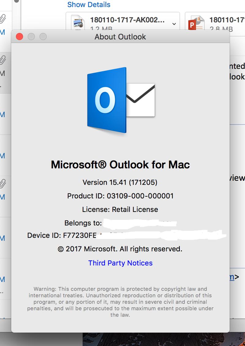 MAC-OFFICE-LICENSE