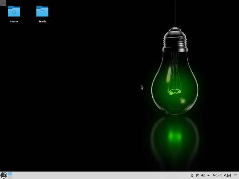 Screenshot_20180103_093354.png