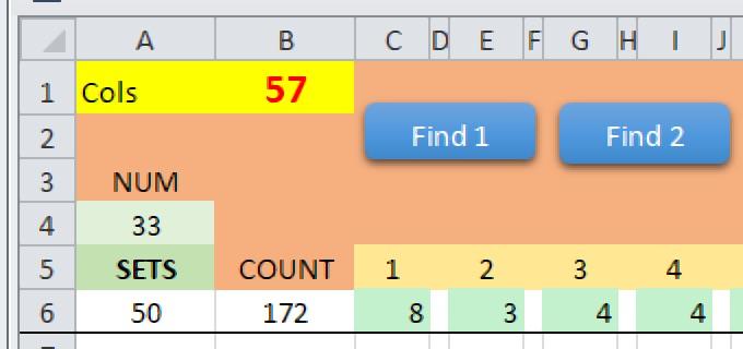 Microsoft_Excel.jpg