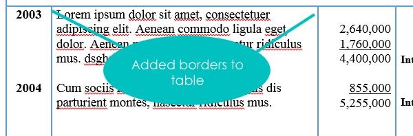 borders1.jpg
