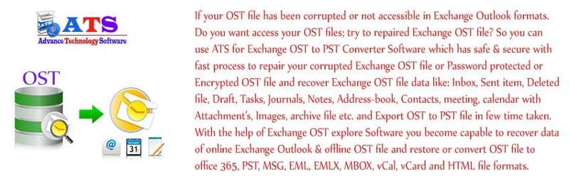 OSTtoPSTconverter-.jpg