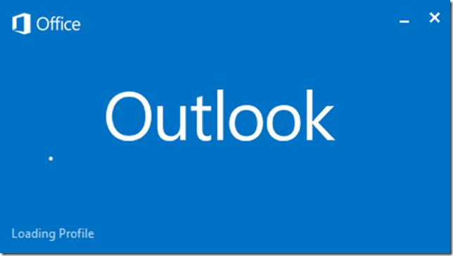 outlook_2013_hangs_loading_profile.png