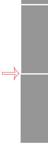 Inline-Block Elements Misaligned