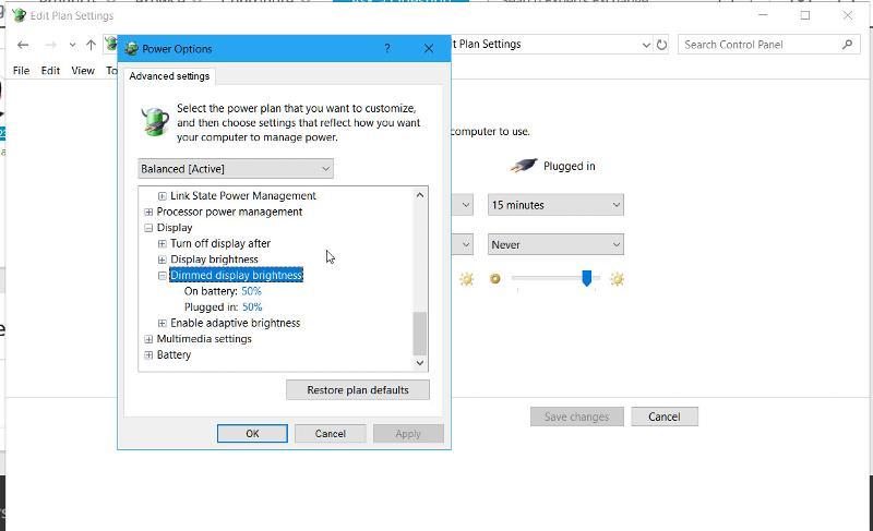 Windows-10-Dimmed-Display-Properties.jpg