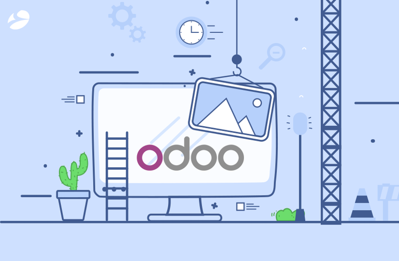 Why-Migrating-to-Odoo-11.png